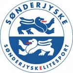 Sonderjysk