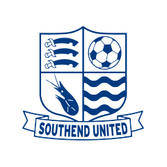 Southend-United