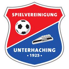 SpVgg-Unterhaching