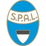Spal-2013