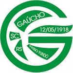 Sport Club Gaúcho