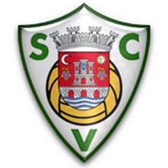 Sport-Clube-Valenciano