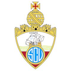 Sport-Clube-Vianense
