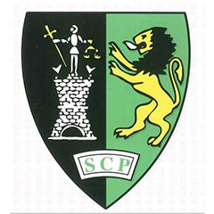 Sporting-Clube-de-Pombal