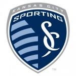 Sporting-Kansas-City
