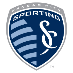 Sporting-Kansas-City
