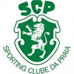 Sporting-da-Praia