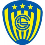 Sportivo-Luqueño