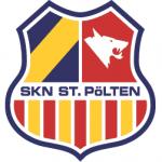St-Polten