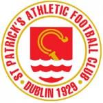 St_Patrick's_Athletic_FC(2)