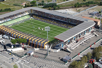 Stadio-Dino-Manuzzi