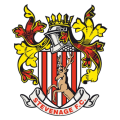 Stevenage-FC