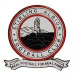 Stirling-Albion