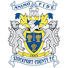 Stockport FC