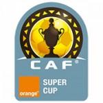 Supertaça CAF