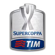 Supertaça Italiana