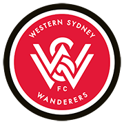Sydney-Wanderers