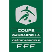 Taça Gambardella