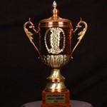 Taça Interamericana