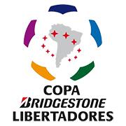 Taça-Libertadores-da-América
