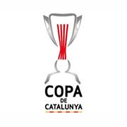 Taça-da-Catalunha