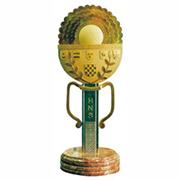 Taça da Croácia