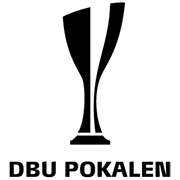 Taça da Dinamarca