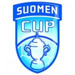Taça da Finlândia