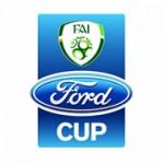 Taça da Irlanda