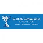 Taça da Liga Escocesa