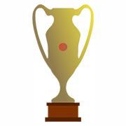 Taça da Liga Espanhola