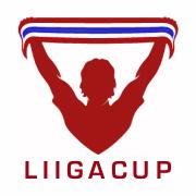 Taça da Liga da Finlândia