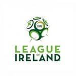 Taça da Liga da Irlanda