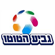 Taça da Liga de Israel