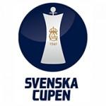 Taça da Suécia