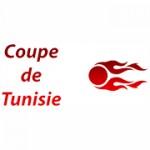 Taça da Tunísia