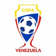 Taça da Venezuela
