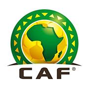 Taça das Nações Africanas Sub-20