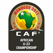 Taça-das-Nações-Africanas-Sub23