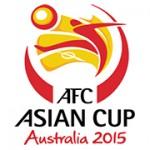 Taça-das-Nações-Asiáticas