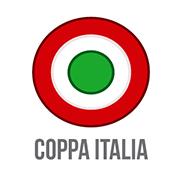 Taça de Itália