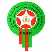 Taça de Marrocos