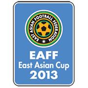 Taça do Leste Asiático