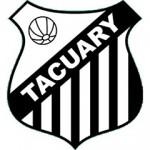 Tacuary-FC