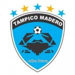 Tampico Madero
