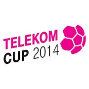 Telekom Cup 2014