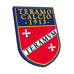 Teramo-Calcio