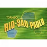 Torneio Rio - São Paulo