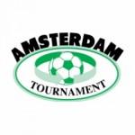 Torneio de Amsterdão