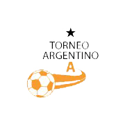Torneo-Argentino-A